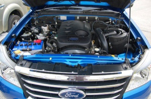 enggine ford everest-sales 021.91103389