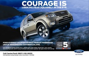 everest ford indonesia sales-sales 021.91103389
