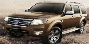 everest new ford indonesia-sales 021.91103389