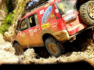 everest rally indonesia-sales 021.91103389