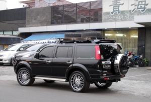 Ford everest jakarta-sales 021.91103389